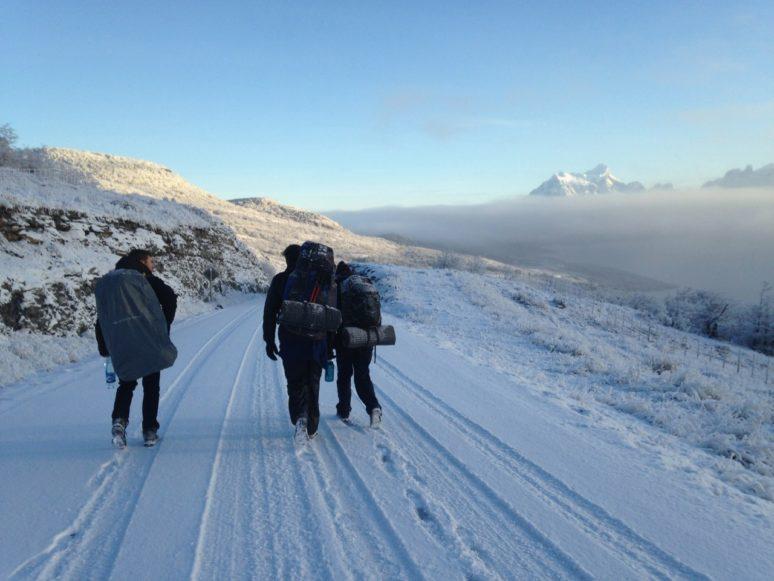 transport-problems-patagonia