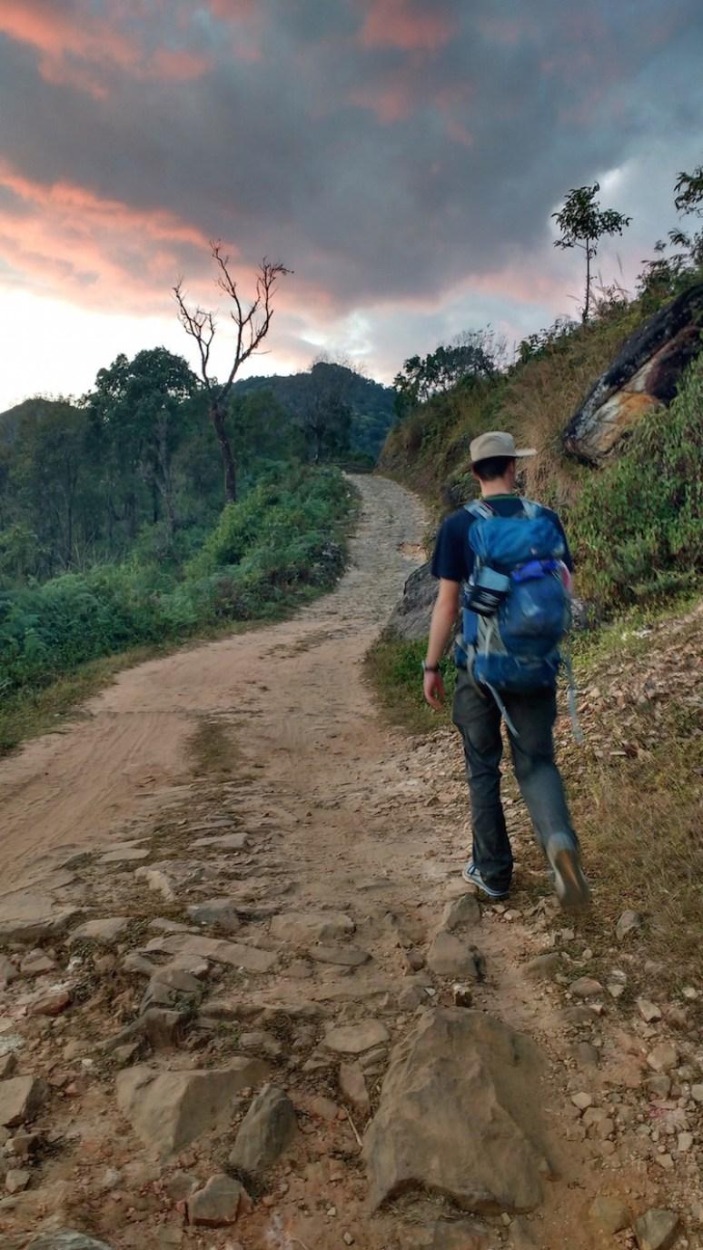 trekking-buddy-nepal