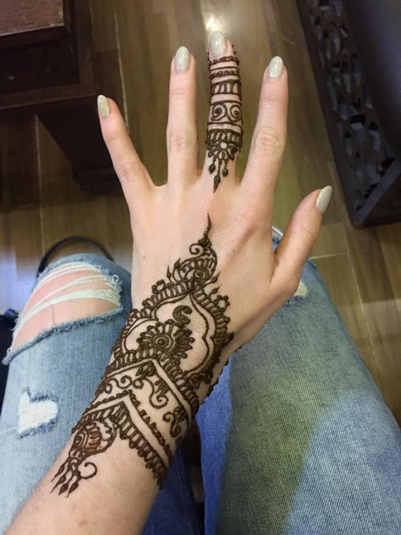 trying-new-things-henna-doha