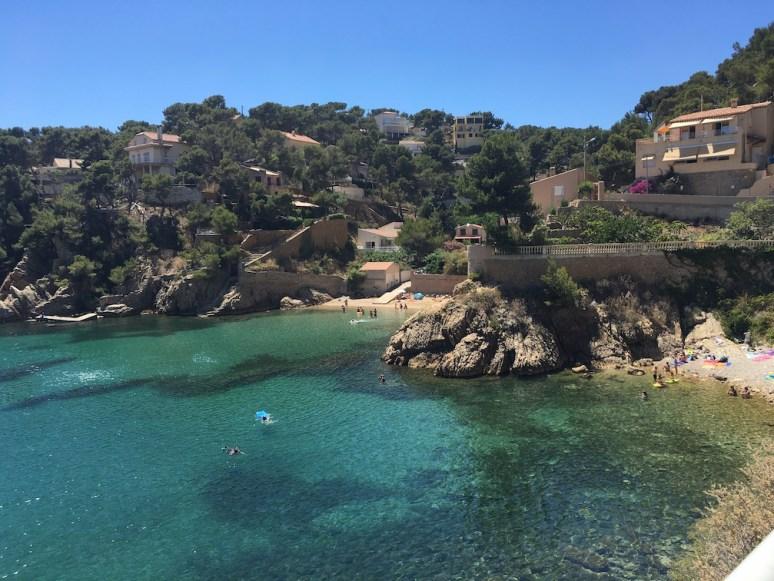 along-the-blue-coast2