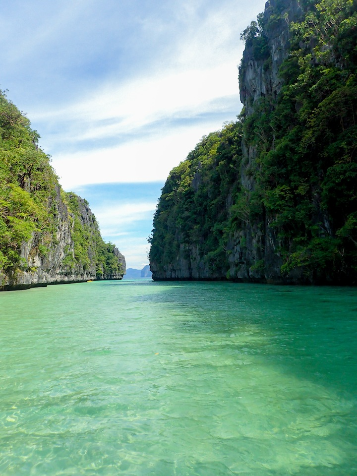 5-INSIDER-TIPS-FOR-VISITING-EL-NIDO-PHILIPPINES-BigLagoon_El_Nido2