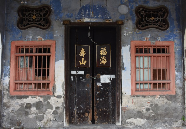penang-malaysia-inspiration-travel-15