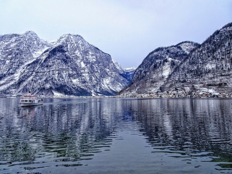 Hallstatt_Photo_1