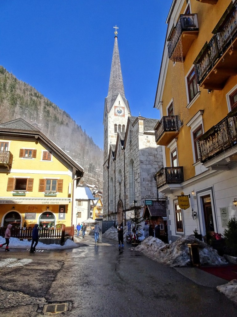 Hallstatt_Photo_13