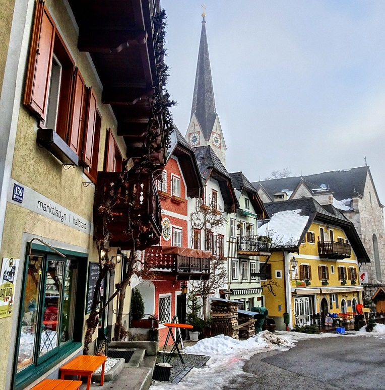 Hallstatt_Photo_14