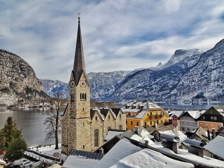 Hallstatt_Photo_15