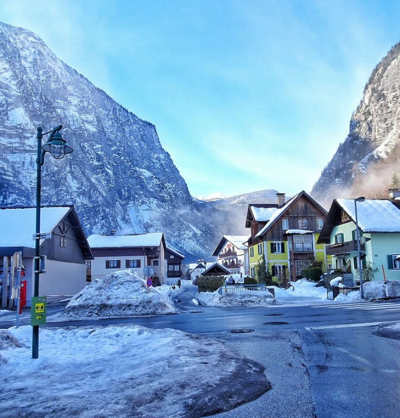 Hallstatt_Photo_8