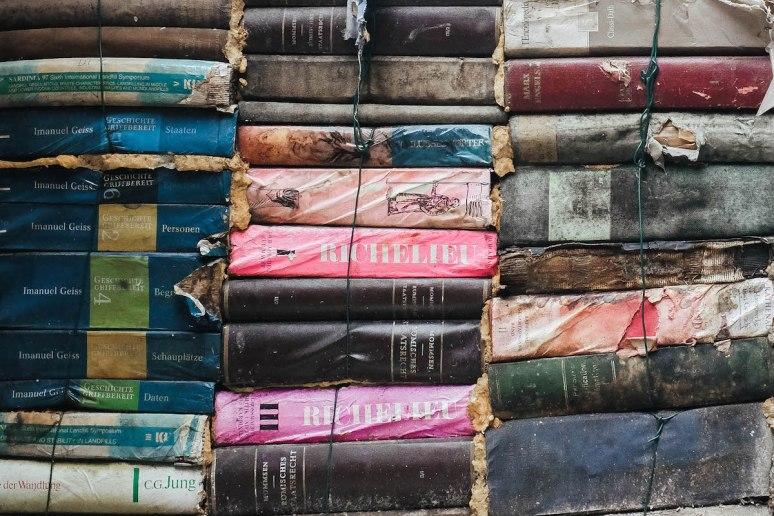 Libreria-Acqua-Alta14