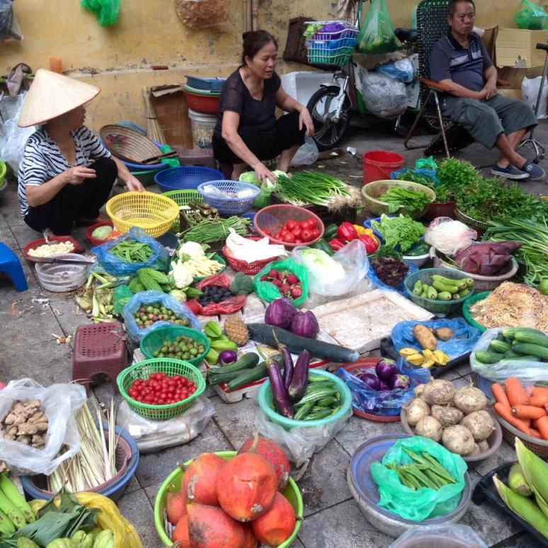 10 Budget Friendly Things To Do In Hanoi