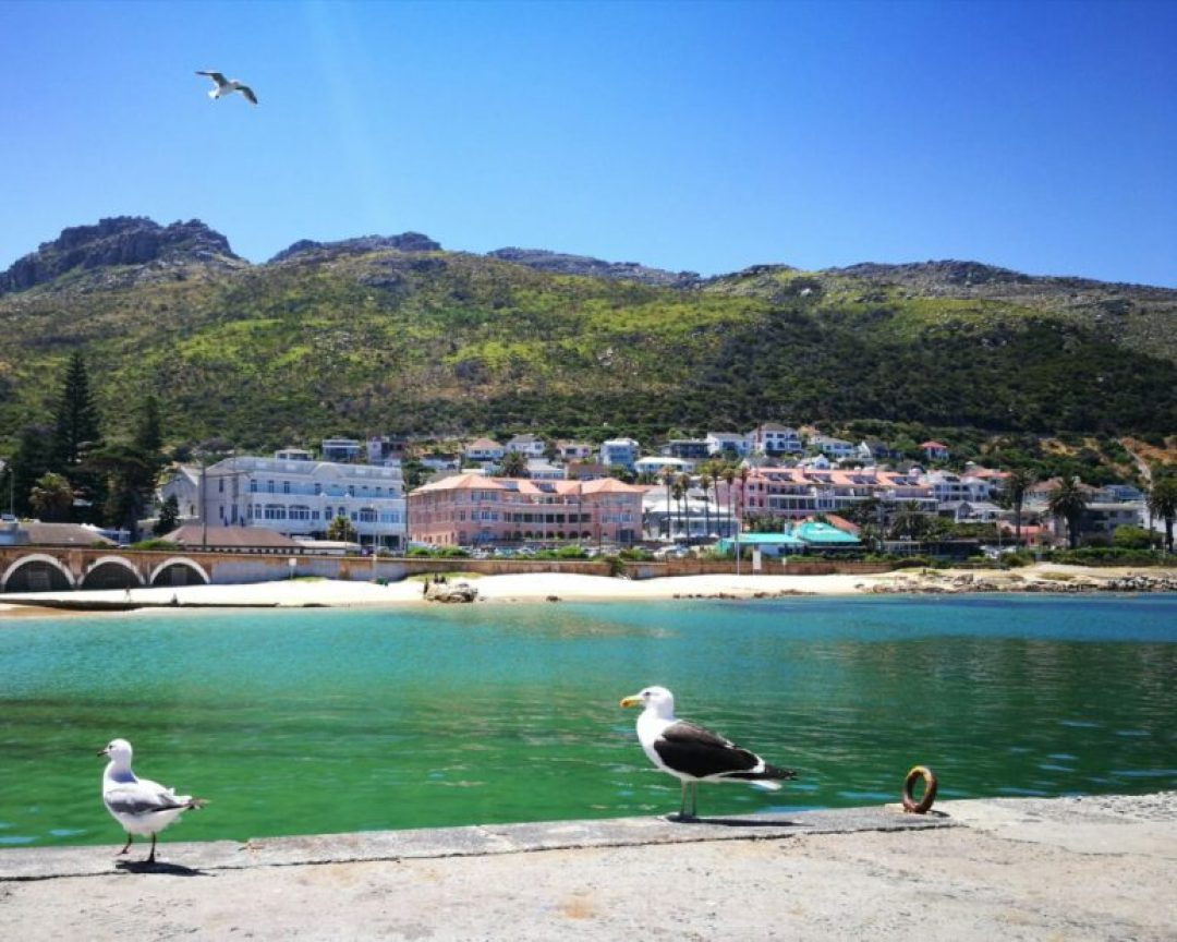 Cape-Town-Kalk-Bay 10 AWESOME THINGS TO DO IN CAPE TOWN, SOUTH AFRICA