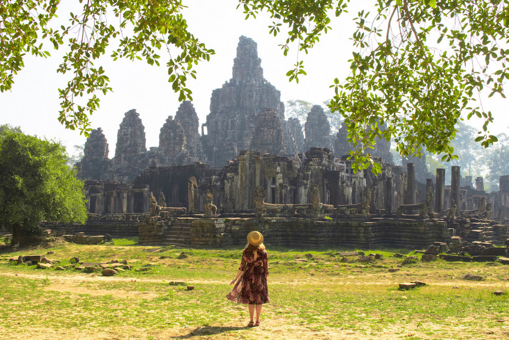 8 angkor temples you must visit besides angkor wat we are travel