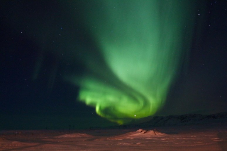 NorthernLightsIceland HOW TO SEE THE NORTHERN LIGHTS IN ICELAND