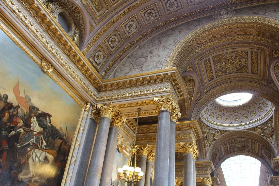 Offbeat Paris: 7 Secret Spots To See In Paris