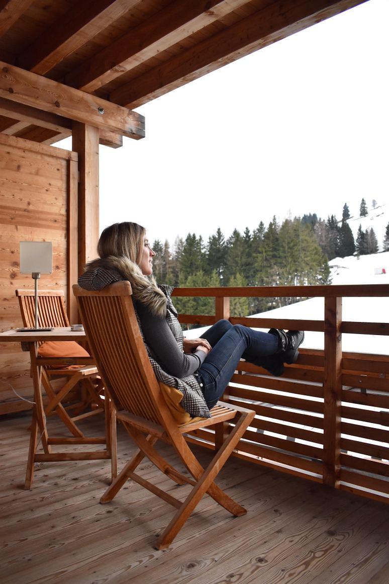 Forsthofalm-Ski-Hotel-Austria-36