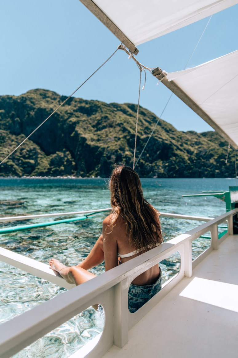 10 Tropical Destinations You Must Visit In 2018