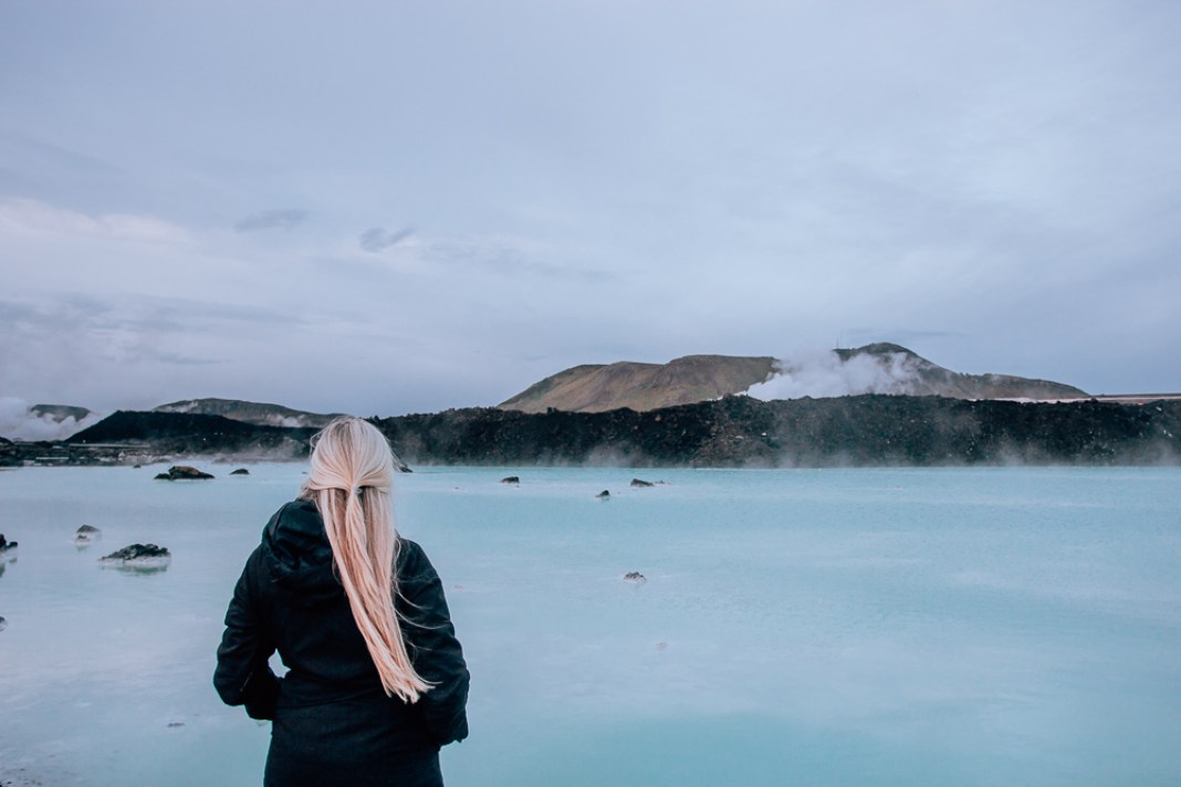 8 STOPS NOT TO MISS ON ICELAND'S RING ROAD