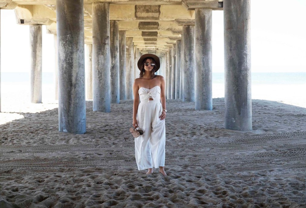 INSIDER TIPS FOR SOUTHERN CALIFORNIA'S MOST POPULAR BEACHES