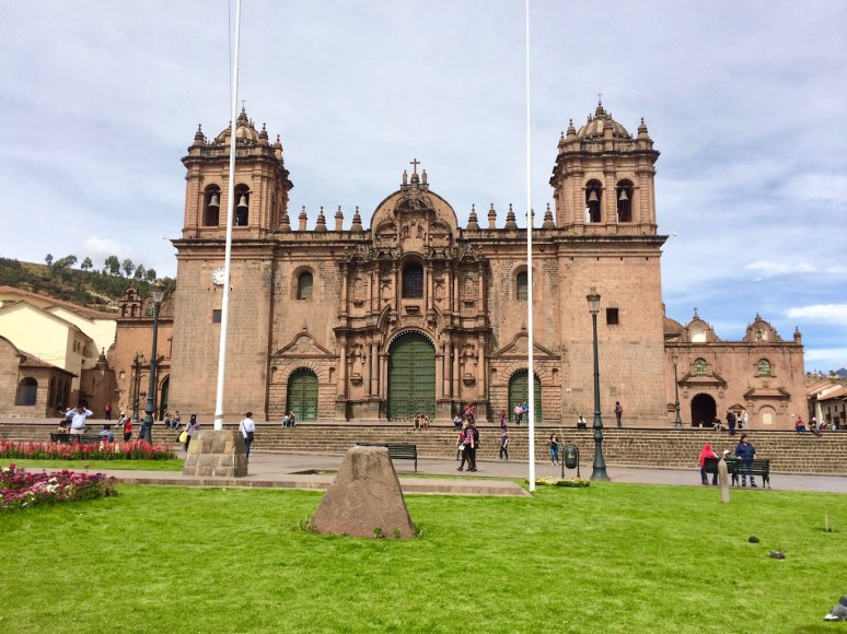 THINGS TO DO IN CUSCO BESIDES MACHU PICCHU