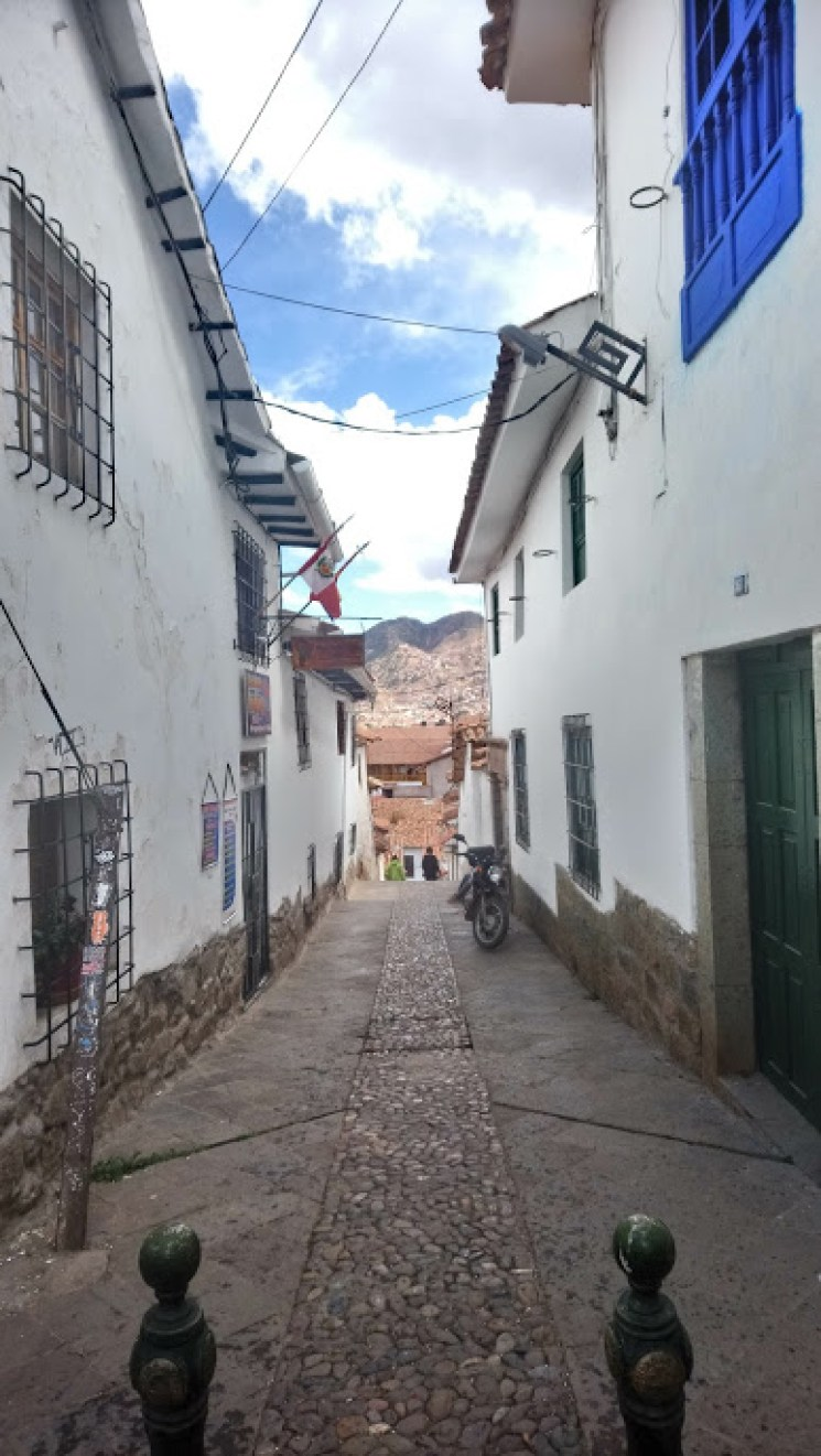 Once the historic capital of the Incan Empire it is now known as the gateway to the Sacred Valley as many people stop here before starting their journey to Machu Picchu.