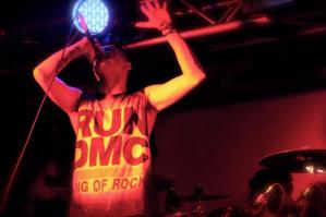Vault13 Live