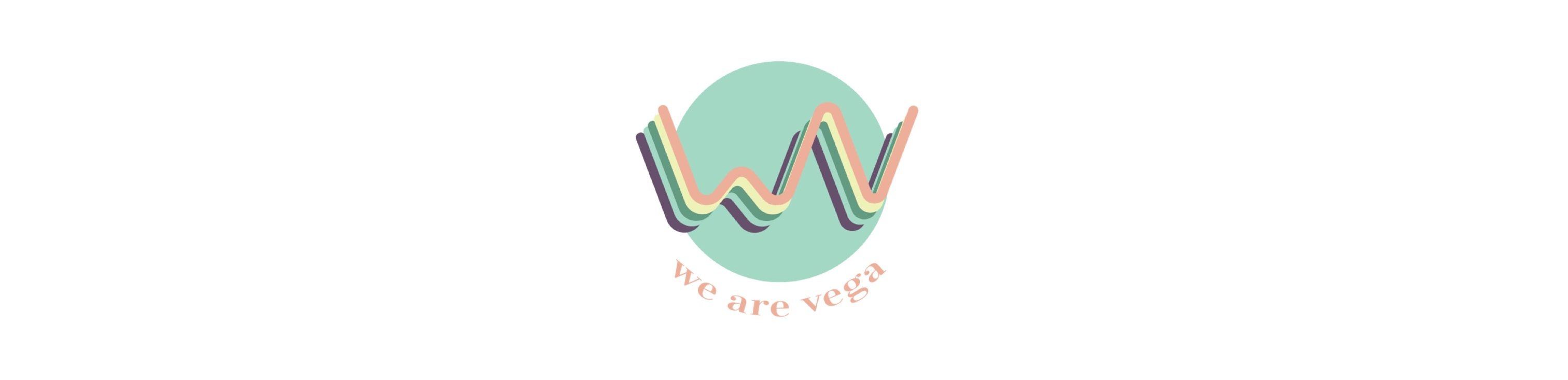 We are Vega