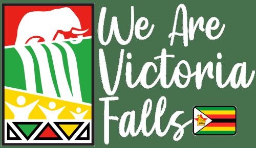 We Are Victoria Falls