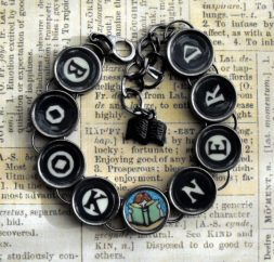 a-likely-story-literary-gifts-book-nerd-bracelet-540x516