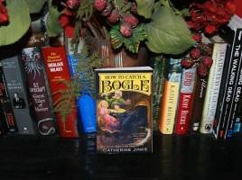 How to Catch a Bogle | wearewordnerds.com