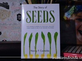 The Story of Seeds