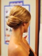 Hair & Makeup by Ali Wear. Rebekah Murray Photography.