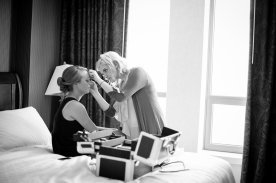 View More: http://rebekahhoyt.pass.us/holly-andrew-wedding
