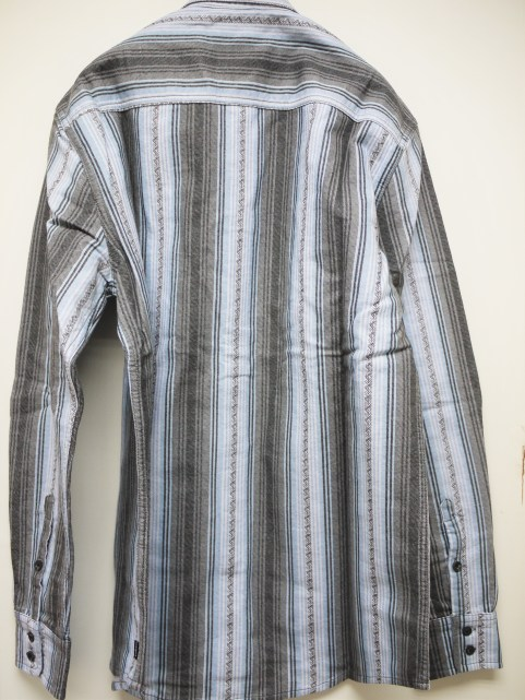 insight-blue-serape-strip-long-shirt-m-men-04