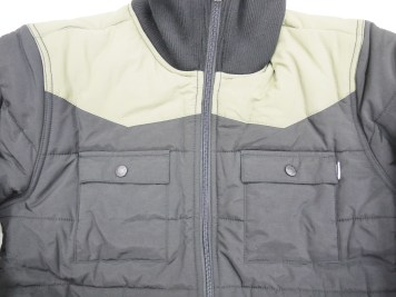 insight-heavyweight-puffer-coat-blk-02