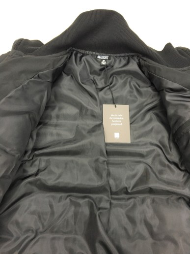 insight-heavyweight-puffer-coat-blk-11