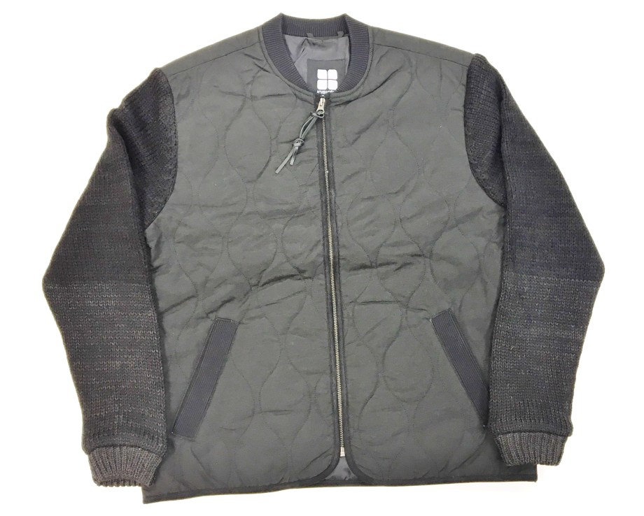 insight-performance-fleece-puffer-jacket-blk-02