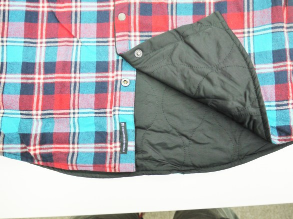 insight-reverse-insulated-hiker-plaid-jacket-blk-m-man-13