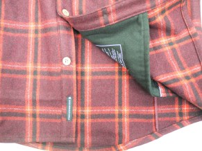 insight-wool-country-plaid-long-shirt-red-m-man-01