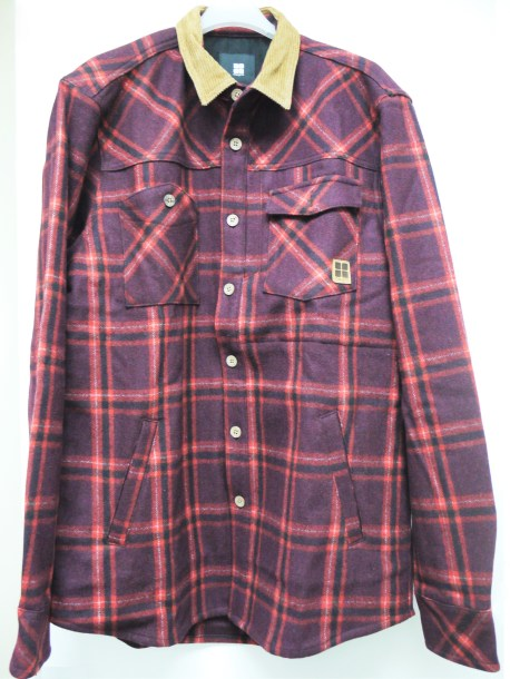 insight-wool-country-plaid-long-shirt-red-m-man-06