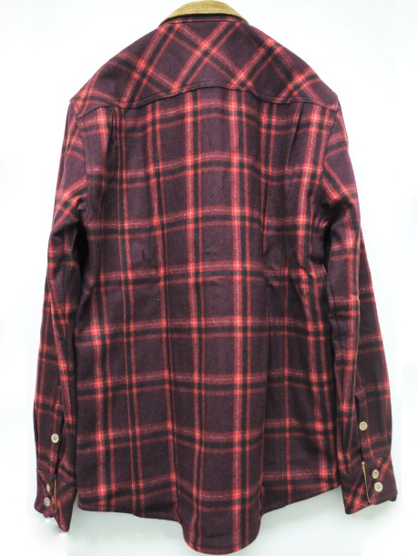 insight-wool-country-plaid-long-shirt-red-m-man-07