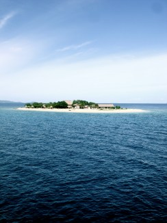 one of 332 Islands