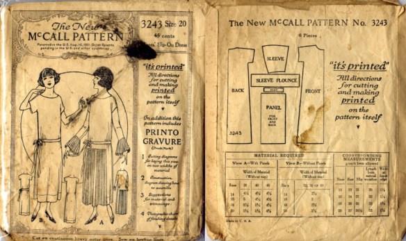 mccall1920s