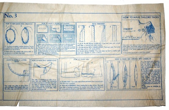 mccall1932instructions3