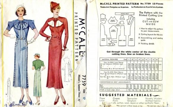mccall1934F