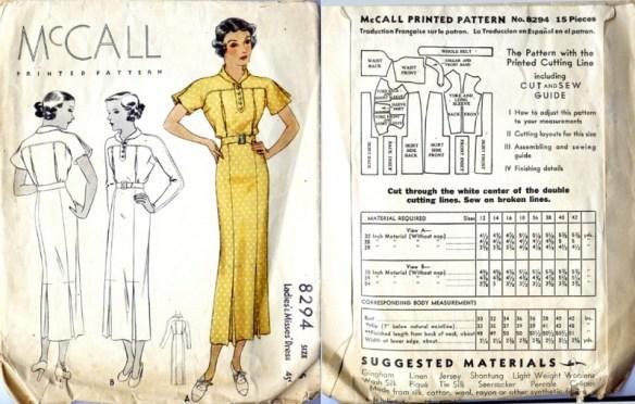 mccall1935F