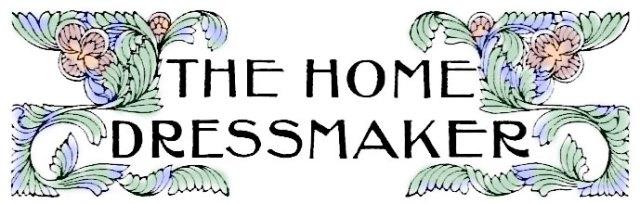 homedressmaker