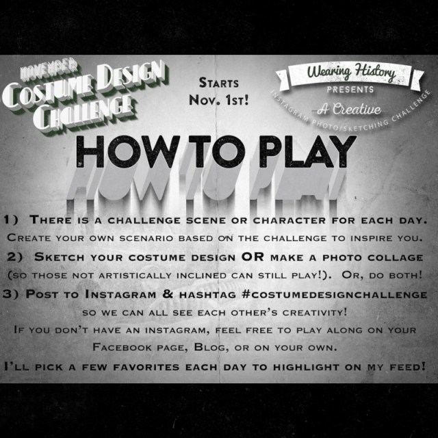 howtoplay