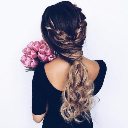 beautiful-pink-braid-accessories-favim-com-4221099