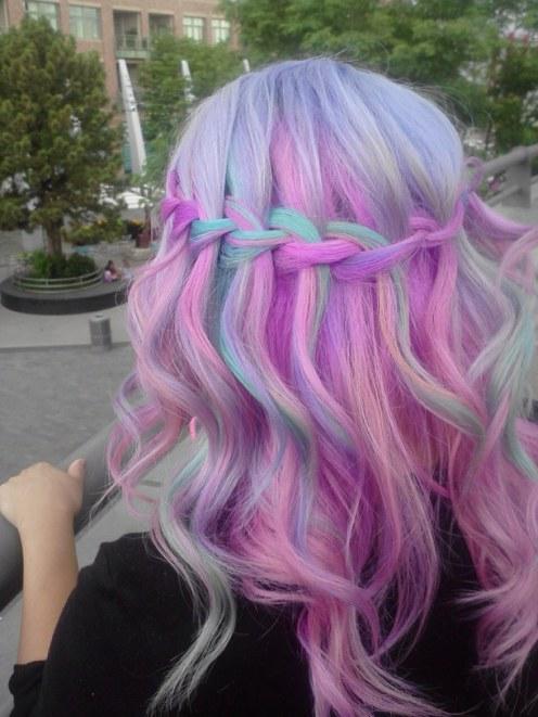 beauty-braid-hair-pastel-favim-com-2341147