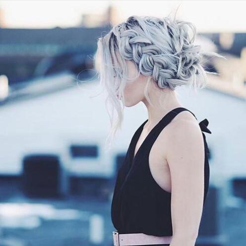 black-dress-braid-fashion-girl-favim-com-4084496