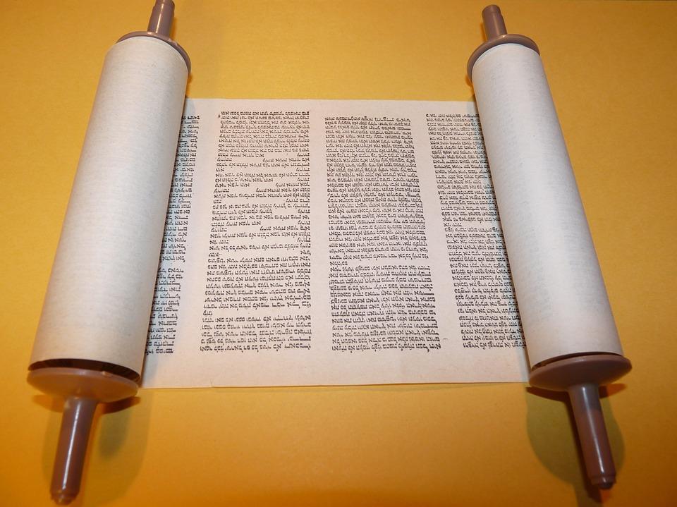 Olde by Vesuvius verbrande bookrullen möägelik weader leysbår